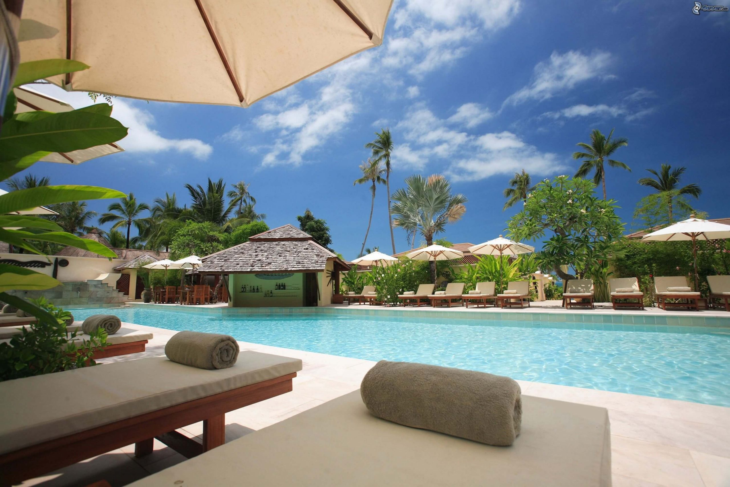 view-of-tourist-resort-338504 (1)