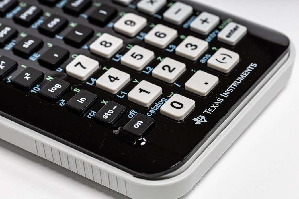 Using Text Classification for Internal Auditing